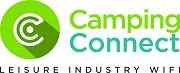Camping Connect: Exhibiting at Leisure and Hospitality World