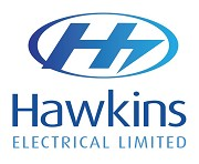Hawkins Electrical Ltd: Exhibiting at Leisure and Hospitality World