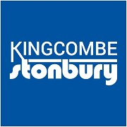 Kingcombe Stonbury ltd: Exhibiting at Leisure and Hospitality World