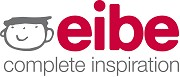 eibe Play Ltd: Exhibiting at Leisure and Hospitality World