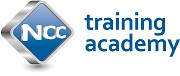 NCC Training Academy: Exhibiting at Leisure and Hospitality World