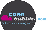 CASABUBBLE: Exhibiting at Leisure and Hospitality World