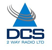 DCS 2-Way Radio Ltd: Exhibiting at Leisure and Hospitality World