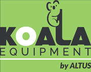 Koala Equipment: Exhibiting at Leisure and Hospitality World