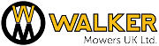 Walker Mowers UK: Exhibiting at Leisure and Hospitality World