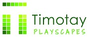 Timotay Playscpaes: Exhibiting at Leisure and Hospitality World
