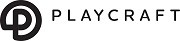 Playcraft Ltd: Exhibiting at Leisure and Hospitality World