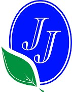 J. A. Jones & Sons Ltd: Exhibiting at Leisure and Hospitality World