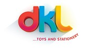 DKL Marketing Ltd: Exhibiting at Leisure and Hospitality World