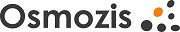 OSMOZIS wireless services: Exhibiting at Leisure and Hospitality World