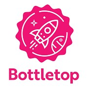 Bottletop: Exhibiting at Leisure and Hospitality World
