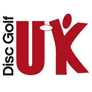 Disc Golf UK Ltd.: Exhibiting at Leisure and Hospitality World