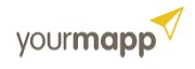 YourMapp: Exhibiting at Leisure and Hospitality World