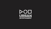 Urban Entertainment: Exhibiting at Leisure and Hospitality World