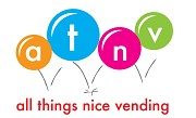 All Things Nice Vending: Exhibiting at Leisure and Hospitality World