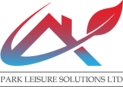 Park Leisure Solutions Ltd: Exhibiting at Leisure and Hospitality World