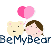 Be My Bear Limited: Exhibiting at Leisure and Hospitality World
