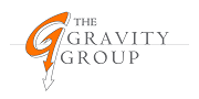 The Gravity Group, LLC: Exhibiting at Leisure and Hospitality World