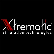 Xtrematic: Exhibiting at Leisure and Hospitality World