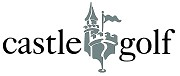 Castle Golf: Exhibiting at Leisure and Hospitality World
