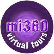 mi360 Virtual Tours: Exhibiting at Leisure and Hospitality World