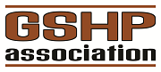 Ground Source Heat Pump Association (GSHPA): Exhibiting at Leisure and Hospitality World
