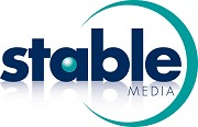 Stable Media: Exhibiting at Leisure and Hospitality World