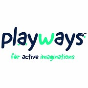 Playways: Exhibiting at Leisure and Hospitality World