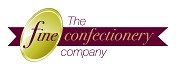 The Fine Confectionery Company: Exhibiting at Leisure and Hospitality World