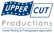 Upper Cut Productions Ltd: Exhibiting at Leisure and Hospitality World