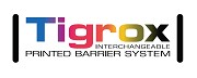 Tigrox: Exhibiting at Leisure and Hospitality World