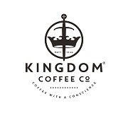 Kingdom Coffee Ltd: Exhibiting at Leisure and Hospitality World