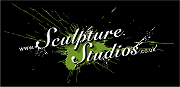 Sculpture Studios: Exhibiting at Leisure and Hospitality World