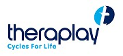 Theraplay Ltd: Exhibiting at Leisure and Hospitality World