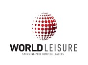 World Leisure UK Ltd: Exhibiting at Leisure and Hospitality World
