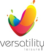 Versatility Leisure Ltd: Exhibiting at Leisure and Hospitality World