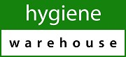 Hygiene Warehouse: Exhibiting at Leisure and Hospitality World