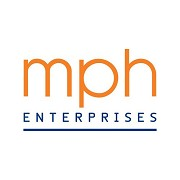 MPH ENTERPRISES LTD: Exhibiting at Leisure and Hospitality World