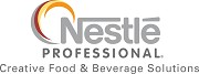 Nestle Professional: Exhibiting at Leisure and Hospitality World