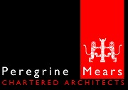 Peregrine Mears Architects Ltd: Exhibiting at Leisure and Hospitality World