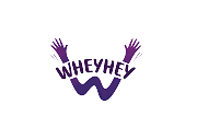 Wheyhey: Exhibiting at Leisure and Hospitality World