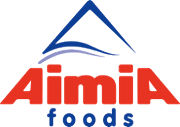 Aimia Foods Ltd: Exhibiting at Leisure and Hospitality World