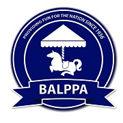 BALPPA: Exhibiting at Leisure and Hospitality World