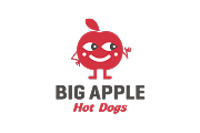 Big Apple Hot Dogs: Exhibiting at Leisure and Hospitality World