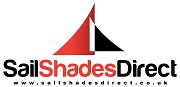 Sail Shades Direct: Exhibiting at Leisure and Hospitality World