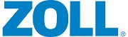 ZOLL Medical: Exhibiting at Leisure and Hospitality World