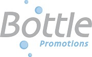Bottle promotions: Exhibiting at Leisure and Hospitality World
