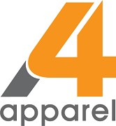 A4 Apparel Ltd: Exhibiting at Leisure and Hospitality World