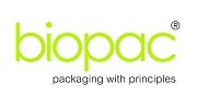 Biopac UK Ltd: Exhibiting at Leisure and Hospitality World