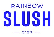 Rainbow Slush: Exhibiting at Leisure and Hospitality World